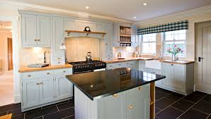 photos of kitchens brilliant gallery 1441146938 browns bay