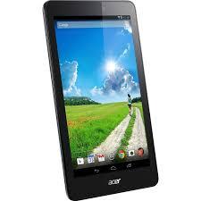 amazon laptops black friday sale top 5 best amazon black friday deals on tablets