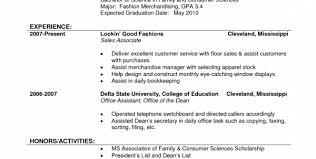 Secretary Job Description For Resume by Mcdonalds Crew Job Description Resume Communication Skills Fast