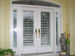 curtains wooden blinds lowes faux wood vertical blinds lowes