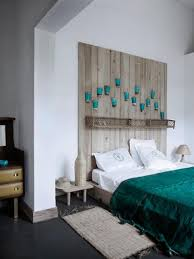 Master Bedroom Wall Painting Ideas Master Bedroom Wall Paint Ideas