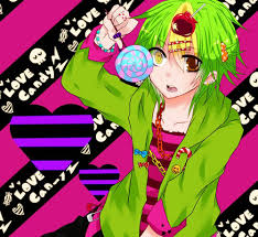 Mis boys animes XD Images?q=tbn:ANd9GcRaIKB3aMd3AvCMne0pU7zGmTeVmy5sLGhIADMhKYlzwlc29xfI