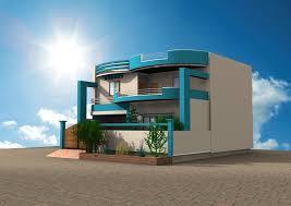 100 home design home cheats home design story home design