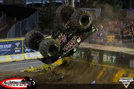 monster truck shows in michigan 2016 photos 2 3 allmonster com where monsters are what matters