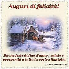 AMBO SECCO SULLA RUOTA DI ROMA DA GIOCARE DALLA PROSSIMA ESTRAZIONE.(CHIUSA) Images?q=tbn:ANd9GcRaKV3iOqX2QdLQgdveNnt5llTi949NzBHw6ubbiLMSll_q-1HoWw