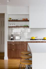 Kitchen Styles And Designs Best 20 Walnut Kitchen Ideas On Pinterest Walnut Kitchen