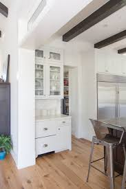 we offer the best custom cabinet design in centennial canyon canyon creek cabinet custom kitchen cabinet manufacturers canyon creek cabinet company custom kitchen cabinet manufacturers