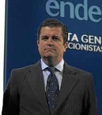 En Chile premian al presidente de Endesa