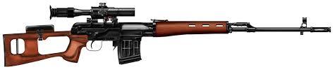 [T] Como começar a jogar Combat Arms e armas dos 2 rimeiros pacotes de recruta Images?q=tbn:ANd9GcRaL6CZYgAW--HsdUmVlvpE8xhT5myN9q3GIV8S8pFilgkfTNt0Mg