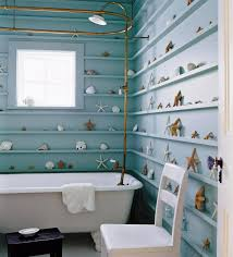 Small Blue Bathroom Ideas Small Bathroom Ideas Blue Brightpulse Us