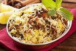 Order Food Online - BiryaniZ - Downloadable