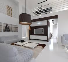 How To Design House Plans Best 37 Interior Design Plans For Houses 9726