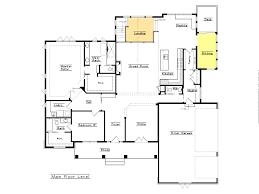 house plans open floor plan joy studio design gallery best design