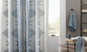 shower curtain buying guide overstock com