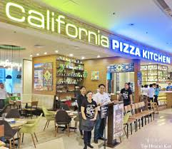 california pizza kitchen franchise cost design decorating lovely