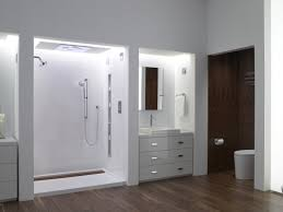 Bathroom Shower Design by Inspirational Bathroom Shower Designs Angie U0027s List