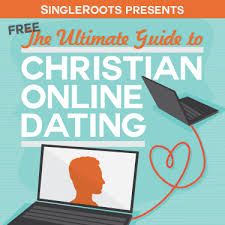 Christian Mingle Review         Christian Singles Tell It Like It