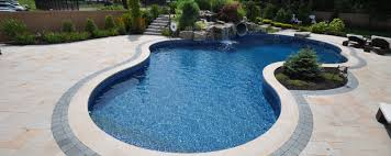 Swimming Pools Backyard by Long Island Swimming Pools Inground Pools Custom Pools