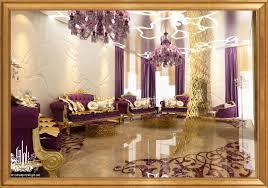 Home Decor Liquidators Hazelwood Mo by Home Decor Dubai Home Design Ideas
