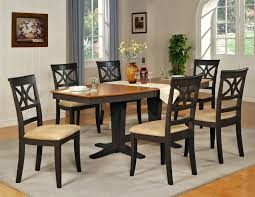 How To Decorate Your New Home by Diy Dining Room Decor Ideas For New Happy Family 2017 Including