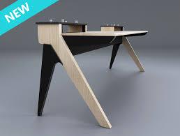 Custom Studio Desks by Index Of Images