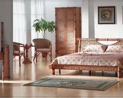 Papasan Chair In Living Room Beautiful Wicker Bedroom Sets Ideas Rugoingmyway Us
