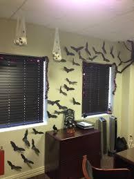 12 easy diy halloween decorations wilker do u0027s