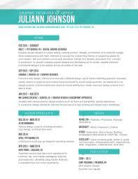 marketing customer service resume