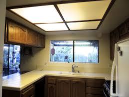 kitchen ceiling lights kitchen light fittings hallway lighting