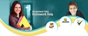 Top    Best Online Assignment Or Homework Help Websites For     Top    Best Online Assignment Or Homework Help Websites For Students   AJOOKA COM