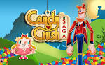 How To <b>Download</b> and Install <b>Candy</b> Crush Saga For PC. | TechBeasts