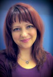 Teaching staff Dr Tamara Mikoli   Ju  ni   is Assistant Professor at the Department of Translation of the Faculty of Arts  University of Ljubljana  Slovenia   She has a PhD