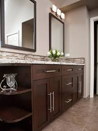 Modern Master Bathroom Ideas Bathroom Modern Master Vanities Navpa2016