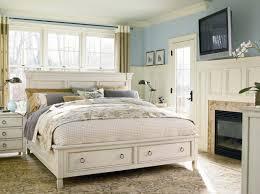 bedroom small bedroom storage ideas diy large painted wood alarm small bedroom storage ideas diy large painted wood alarm clocks