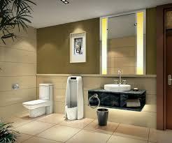 Bathroom Interior Design Ideas by Contemporary Luxury Modern Bathrooms Bathroom Intended For