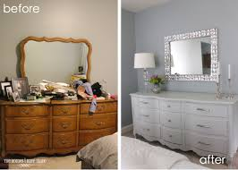 a modern french provincial dresser bedrooms and french provincial