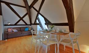 maisonette terrace apartment prague 1 old town prague stay