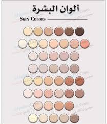 سبب اختلاف لون البشرة عند الناس  Images?q=tbn:ANd9GcRaYhO3u_rA72Z4TaEHNvqAjMZSm_UrPWfsAxXm9aDtLQoth_HZ9w&t=1