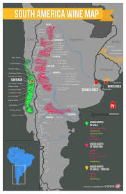 South America River Map by 971 Best Latin America Images On Pinterest Latin America