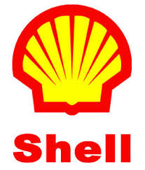 Royal Dutch Shell logo