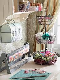 Small Desk Organization Ideas 270 Best Diy Study Desk Area Images On Pinterest Home Storage