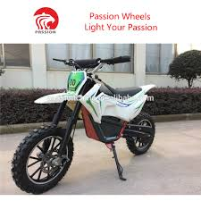 motocross bikes for sale cheap 80cc dirt bike for sale 80cc dirt bike for sale suppliers and