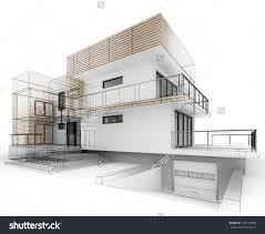 architecture design house plans d plan architectural designs hd