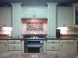 Glass Tile For Kitchen Backsplash Ideas Kitchen Designs Kitchen Tile Countertop Paint Laying A Slate