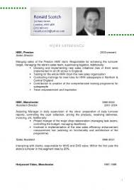 Create Online Resume For Free by Resume Template Make An Online Revefsi Create Intended For How
