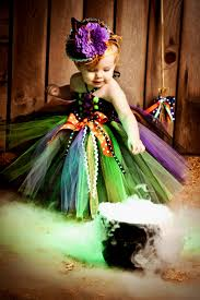 wicked witch of the west costume diy top 25 best witch tutu ideas on pinterest baby witch costume