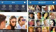 Image result for best chat dating apps for android
