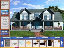 home interior design games sweet home decor games house decor game