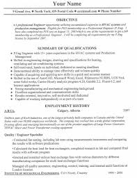 Imagerackus Picturesque Canadian Resume Templates Resume Planner     Get Inspired with imagerack us