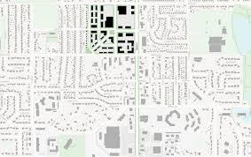 Earth Contact House Plans Cuningham Group Architecture Urban Interior And Landscape Design